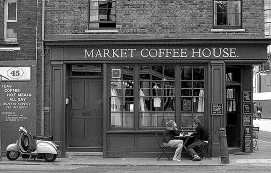 market_coffee_house